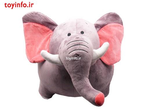 مبل پولیشی فیل