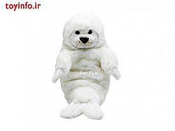 عروسک فک قطبی