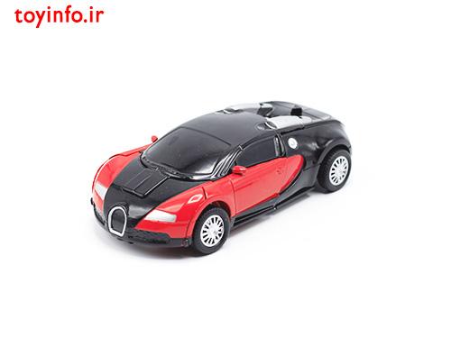 بوگاتی اسباب بازی , ماشین های پسرانه