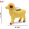 عروسک گوسفند مزرعه