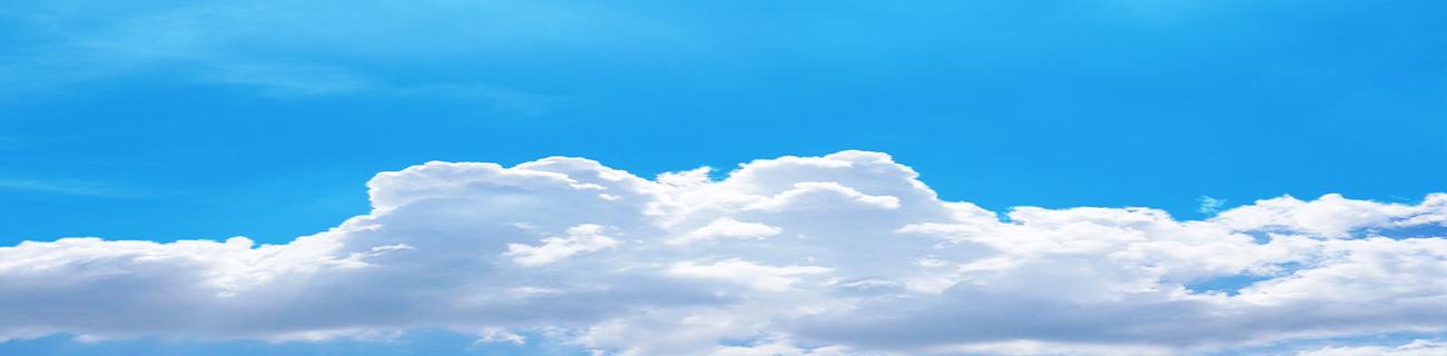 آسمان آبی - تبلیغ اسباب بازی